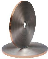 Simple ou double couches or Rouleau de papier aluminium Mylar