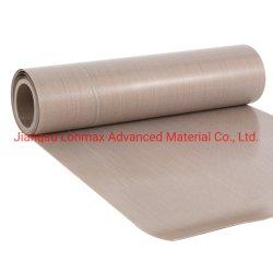 Высокое качество тканого стекловолоконной ткани для сушки продуктов питания