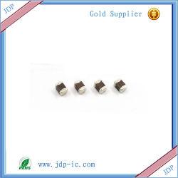Chipkondensator 0805 68PF 50V Keramikkondensator