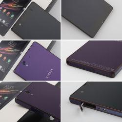 Оптовая торговля оригинальный разблокирован X Peria Z L36h обновленный мобильный телефон
