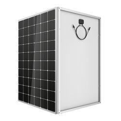 Фотоэлектрические ячейки 265W 270 Вт, 275 Вт, 280 Вт, 285 Вт 60 ячейки солнечных фотоэлектрических модулей панели солнечной энергии на оптовом