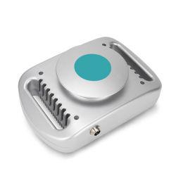 Использования в домашних условиях жир уменьшить колодки похудение машины мини Cryo блока