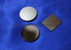 Matérias-primas Semi-Metal Puro Ge 4n germânio matéria-prima de wafers