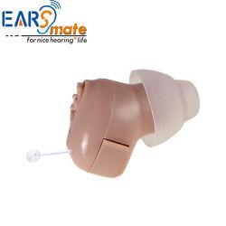Fabricant Prix aide auditive numérique 16 canaux