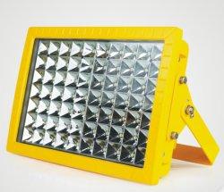 Miner le charbon LED haute puissance éclairage antidéflagrant 100W/150W/200W