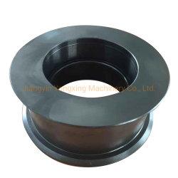 L'acier de haute qualité pour les pièces automobiles de la Poulie striée