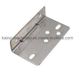 Корпус из нержавеющей стали не - Стандарт пользовательского оборудования штамповки деталей