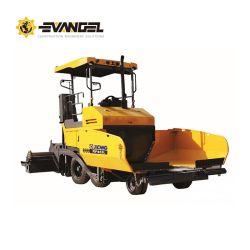 XCMG 4.5M Finisseur de béton de la largeur de l'asphalte de pavage RP453L Prix de la machine