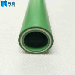 ガラス繊維高圧水PPR合成物の管