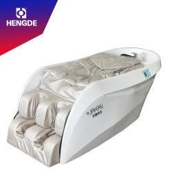 Nouveau ! ! ! HD-SC852 Shampooing Lit de massage