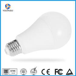[أ60] [أ19] [لد] بصيلة منزل [ليغتينغ بولب] [لد] مصباح ضوء [3و] [5و] [7و] [9و] [12و] [18و] ضوء النّهار برغي [إ27] [إ26] [إ14] [ب22] بصيلة حقيرة [لد] خفيفة سقف طاقة - توفير مصباح
