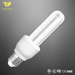 2U, 3U, 4u, светодиодные лампы CFL E27 B22 110V 220V 3W 5W 7W 9W 12W 15W 18W 20W 30W