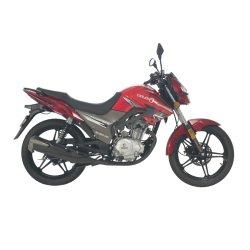 150cc/200cc het Gas van de straat op de Motor/de Motorfiets van de Weg (sl150-FY)