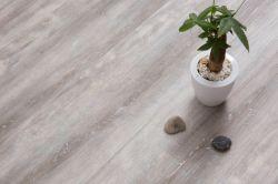4mm cozinha plástico de pedra piso de vinil