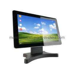 13,3 pulgadas de I3 I5 I7 J1900 Monoblock OEM ODM Nuevos Productos Todos en un PC ordenador de escritorio