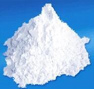 Vender Fabricado na China em pó de sílica especial de borracha de silicone e borracha misturada ao melhor preço