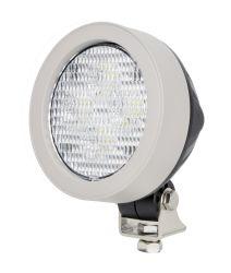 """4.25 """" [40و] [12ف] [24ف] بيضويّة [كر] جون [دير] [5-7030] [سري] [لد] زراعة جرّار معدّ آليّ مصباح أماميّ عمل أضواء"""