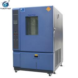 إرتفاع قابل للبرمجة صناعيّة - درجة حرارة رطوبة [سكل تست] غرفة