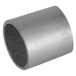 600 мм больших размеров двусторонней печати 904L Бесшовная труба из нержавеющей стали