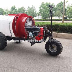 Potência da Bomba do pulverizador agrícola Pulverizador para o vazio de Pulverizador de pintura