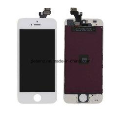 Для мобильных ПК/сотового телефона ЖК-дисплей для iPhone 5 ЖК-дисплей с сенсорным экраном