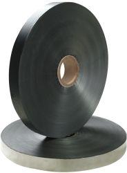 Дешевые цены алюминиевую фольгу Гибкий воздуховод машины шланг подачи воздуха