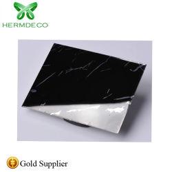 304 لون [ستلس] ورقة فولاذ سعر في سعوديّة العربية