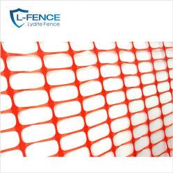 Rete Piana In Hdpe/ Plastica Poly Tessuto Adiposo In Rete/Plastica Per Pollame