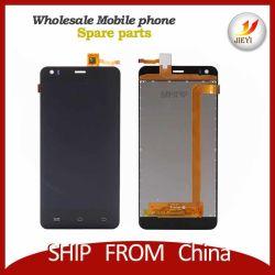 Para Avvio 795 LCD+Pantalla Tactil + pantalla táctil LCD de pantalla