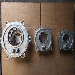 Manual de fundición a la cera perdida Electric triturador de carne Picadora de piezas de repuesto de la máquina