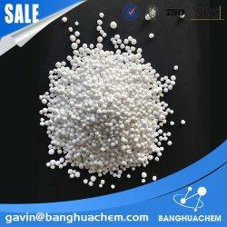 A mais competitiva de cloreto de magnésio em pó de fornecedor de Fábrica/Pellet/Flocos 46,5%MIN