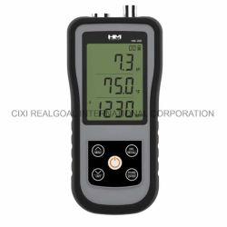 Цифровой Hydromaster серии HM-200 портативного pH / Ec / TDS / Temp монитор Multi-Functure TDS pH Ec тестер дозатора для тестирования качества воды