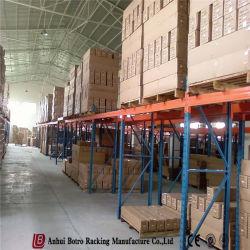 中国国際規格の使用済み粉体塗装 Q235 機器を販売しています