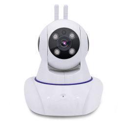 Лучше всего 1,3 беспроводных систем видеонаблюдения и IP-камера домашние системы безопасности