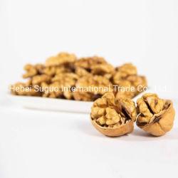Farm Walnut/ Porcas alimentos saudáveis de alimentação/Shipping Walnut/Luz Walnut/Peel Walnut/trincar Walnut