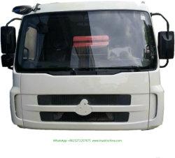 De Assemblage van de Cabine van de Vrachtwagen van Liuzhou van Dongfeng (M31A-5000030)