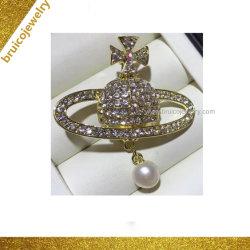 مجوهرات لأنّ لباس داخليّ شريكات رخيصة بالجملة فضة دبوس الزينة