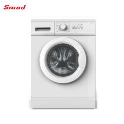 5 Wasmachine van de Lading van het Gebruik van het Huis van kg de Voor