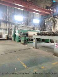 4600mm machine d'emballage ondulé haute résistance