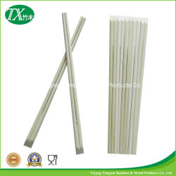 Bacchette di Tensoge di bambù all'ingrosso