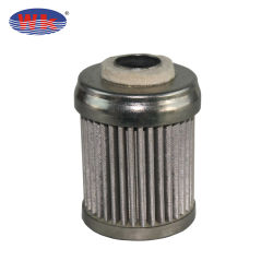 Industrielle Filtereinsatz-Abwechslungs-hydraulischer Papierfilter-/Fuel-Kassetten-Filter (62.05.1000.113ES)