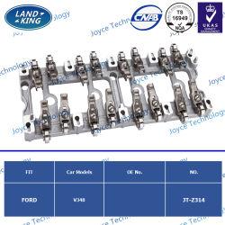 Conjuntos do Braço Oscilante da Válvula do fabricante para a Ford