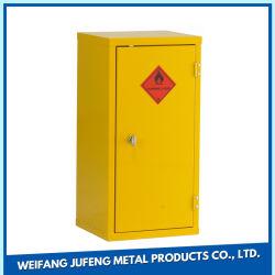 Importe de la pared exterior impermeable Caja Eléctrica/Electrónica armario de control para el caso de estampación de chapa metálica