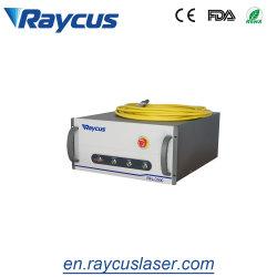 250W-2000W는 모듈 Cw 섬유 Lasers를 골라낸다
