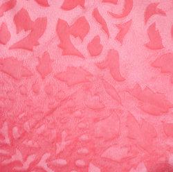 Полиэстер в Warp трикотажные ткани