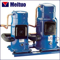 Compressore Sm185 del rotolo del compressore di serie di Peformer MP