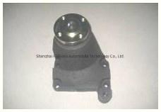 Assy della staffa di supporto del ventilatore del cuscinetto della cinghia del motore 3.8L S2000-1308300 di Yuchai