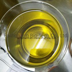 Высокое качество готовой масел Roids Semi Культуризм жидкого раствора оптовая торговля