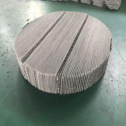 500X de la gaze métallique de l'emballage