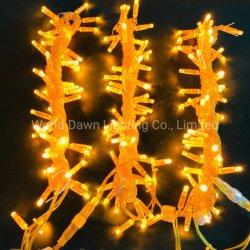 Водонепроницаемый для соединения рождественские украшения IP65 привели волшебная лампа